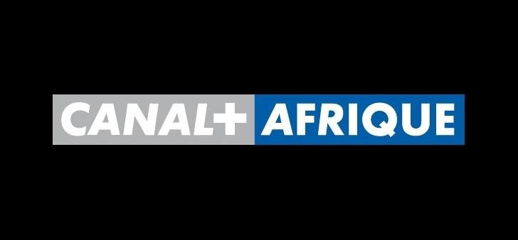 canal-afrique-262212