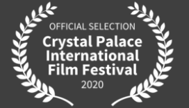 CRYSTAL PALACE SCREENING:LONDON