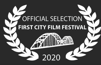FIRST CITY FILM FESTIVAL SCREENING:HOLLYWOOD