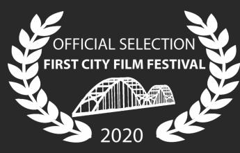 FIRST CITY FILM FESTIVAL SCREENING:HOLLYWOOD