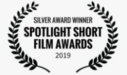 SPOTLIGHT SHORT FILM AWARDS:ATLANTA