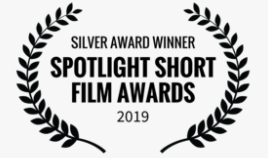 SPOTLIGHT SHORT FILM AWARDS:ATLANTA